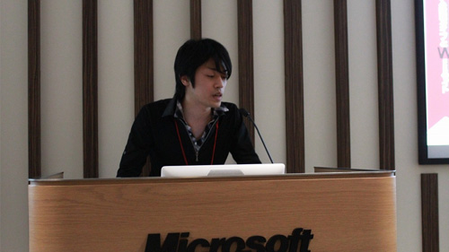 WordBench Tokyo
