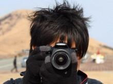 PAKUTASOにカメラマンとして参加