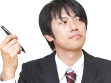 モデルリリース:Tsuyoshi.-無料写真素材サイトPAKUTASO