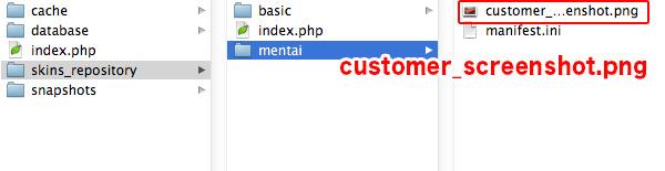 customer_screenshot.png
