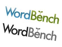 第3回 WordBenchしずおか