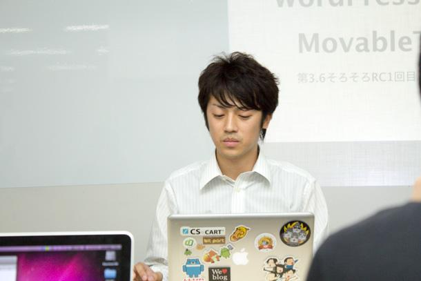 WordPressユーザーのためのMovable Typeの基礎知識