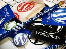 WordPressの投稿の保存時にカスタムフィールドにスクリーンショット用のURLを生成して保存する