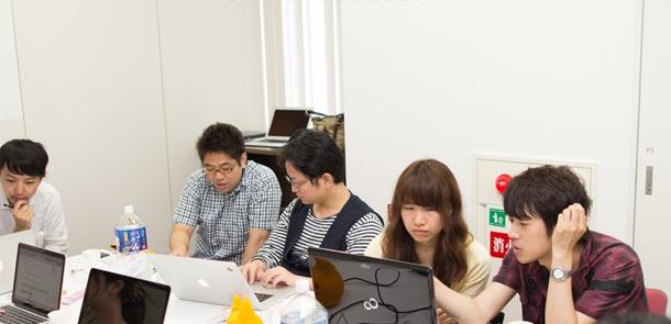 Movable Type初心者向け勉強会 vol.1