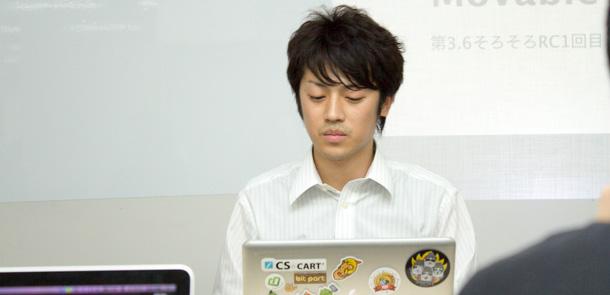 第3.6そろそろRC1回目くらいの夏の通常営業 WordBench 福岡