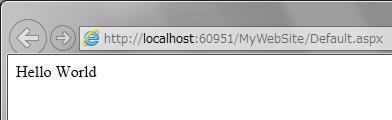 asp-dot-net-csharp-webservice-10