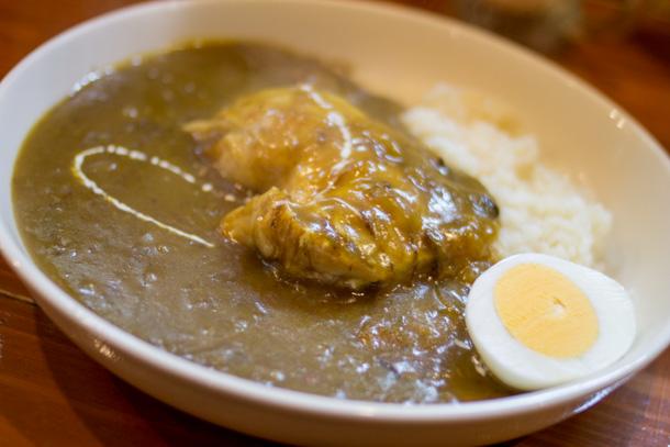 curry-chiken-lea-lea-02