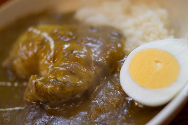curry-chiken-lea-lea-03