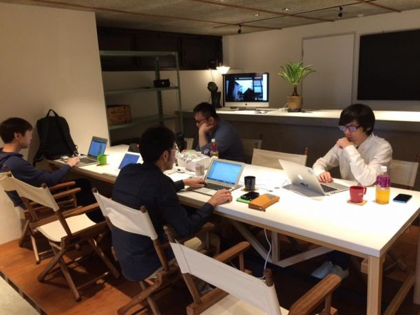 wbfukuoka-global-wordpress-translation-day-01