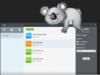 GUIアプリケーション「Koala」でSass、Compassを楽に扱う