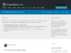 WordPress 4.6.0から追加されたWP_Term_Queryを使う