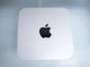Mac mini 2011年モデルにSSDを増設