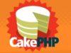 CakePHP2を学ぼう!優しいCakePHP超入門!スクリーンショット多め